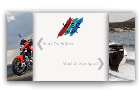 Motorrad Händler Neuss by Wsc Neuss Roland Matthes E K In Neuss Motorradh 228 Ndler