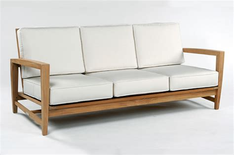 Lightweight Sofa by Related Keywords Suggestions For Lightweight Sofas