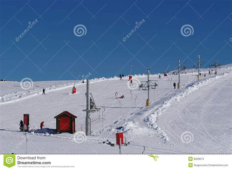 snow office office of snow stock photos image 8209673