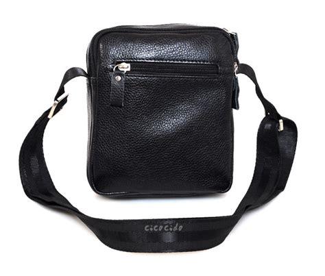 The Best Feragamo 3in1 Seprem s small messenger bag leather best handbag 2017
