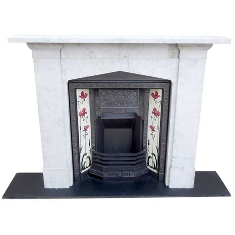 Fireplace And Chimney Store by Fireplace Store 28 Images Regency B36xtce Gas Fireplace Portland Fireplace Shop Best