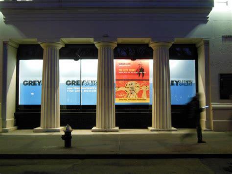 best pics galleries home grey gallery