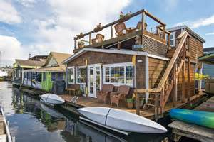 houseboat chip and joanna gaines start summer off right in one of these 5 houseboats trulia s blog real estate 101