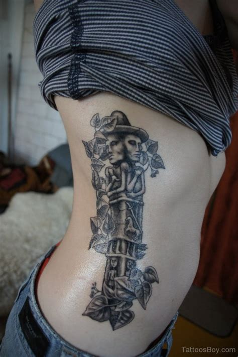 pagan tattoos tattoo designs tattoo pictures page 3