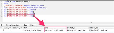 mysql query date format in where clause mysql why is this quot where quot clause not limiting sql