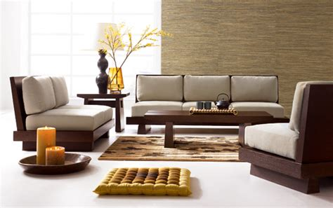 zen home furniture homewoods creation zen on your pad