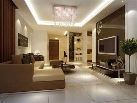 room designing living room designing living room designs living room interior design living room paint
