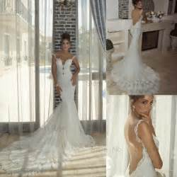 wedding dress cleaning manchester backless wedding dress wedding gown dresses