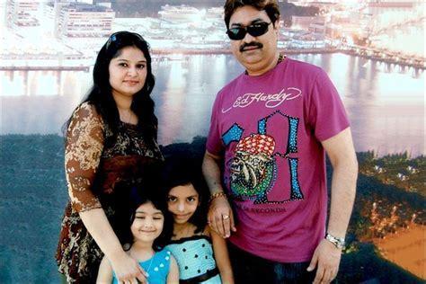 Kumar Sanu Marriage: One Voice To Woo Three Women