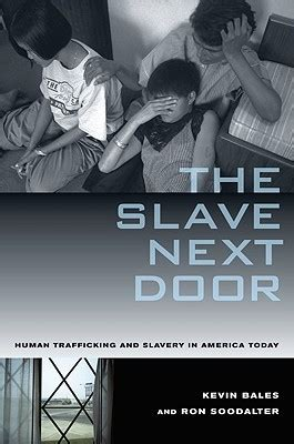 saving a firefighter next door books the next door human trafficking and slavery in