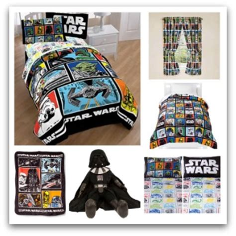 star wars twin bed in a bag 20 star wars gifts paired with jedi poems gift poet