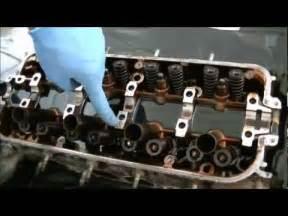 gasket repair gasket repair 1997 honda civic