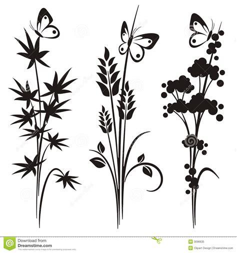 flower design japan image gallery japanese flower designs