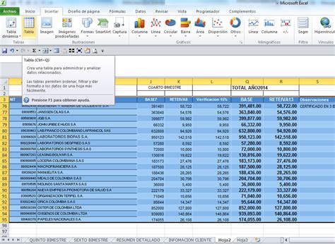 tabla de impuesto de renta 2015 colombia tabla impuesto de renta 2015 colombia