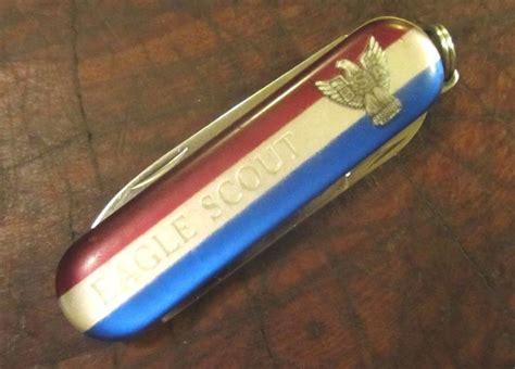 eagle scout pocket knife 1000 images about pocket knives on handmade