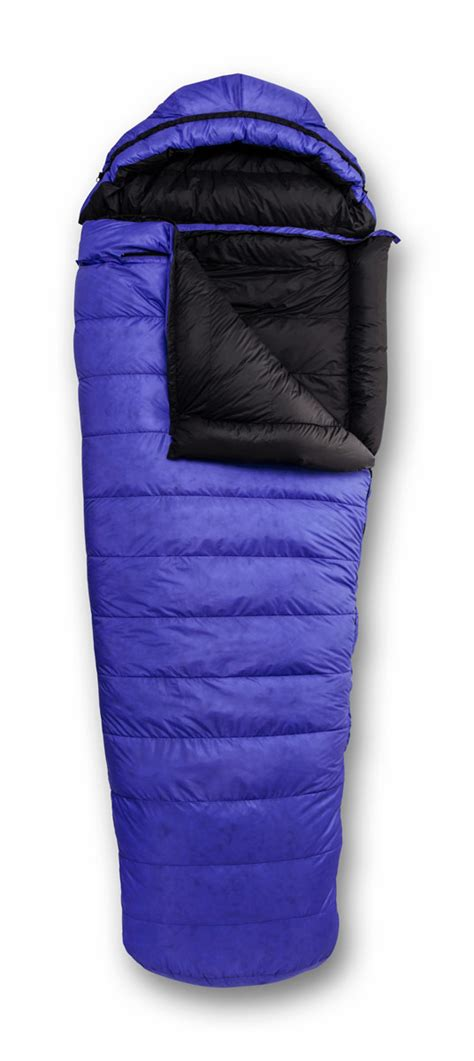 most comfortable sleeping bag gearapalooza best sleeping bags of 2015 eat drink