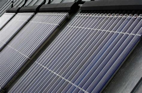 Panneau Solaire Thermique Prix 2078 by Prix Des Panneaux Solaires Thermiques