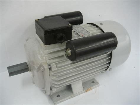 capacitors for sale perth motor start capacitor perth 28 images d140 spd 20b pedestal drill for sale sydney brisbane