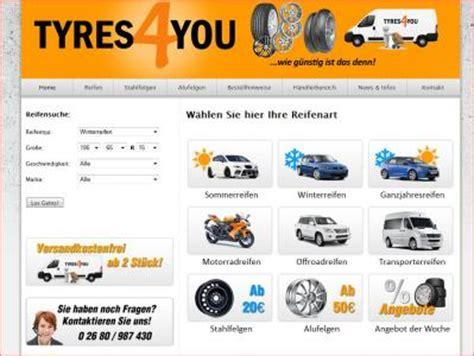 Aufkleber Geschwindigkeitsbegrenzung Winterreifen by Tyres 4 You Gmbh Co Kg