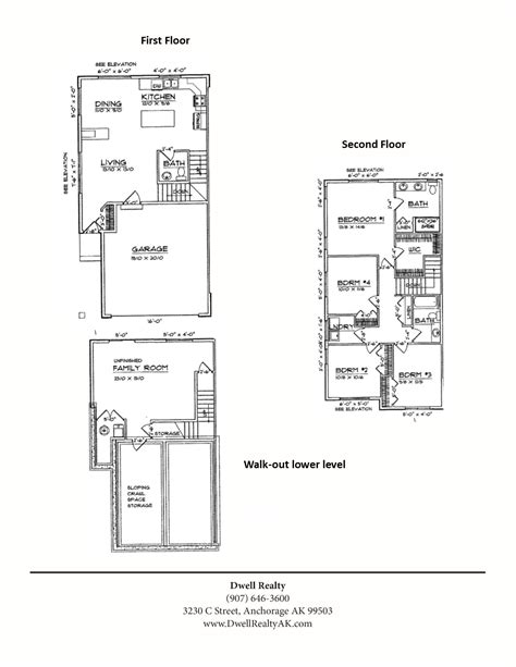 Centex Homes Ta by Wall Trimmer Carpet Engine Diagram And Wiring Diagram