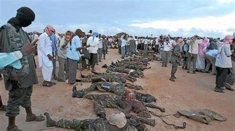 niños de somalia imagenes drones y cazas estadounidenses matan a m 225 s de 150