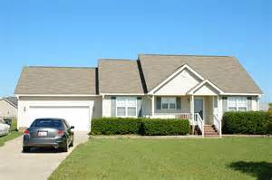 rent per month pretty renting homes on sunridge subdivision rent per