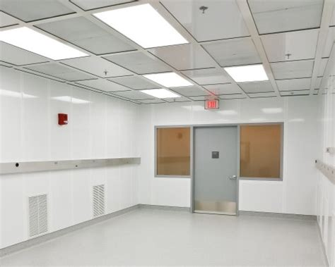 cleanroom ceiling tiles cleanroom ceiling tilesclean rooms west inc