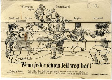 wann 1 weltkrieg 1000 images about cutting children s on