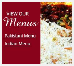 Delicious Garden Menu by Kazi Catering Garden Best Catering Service