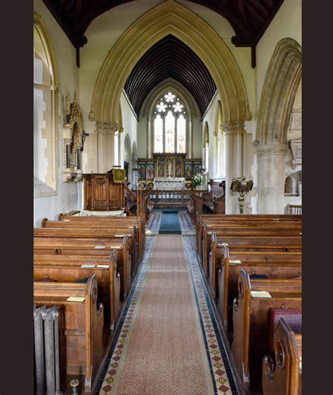 st s church englefield berkshire st s church in englefield berkshire pippa