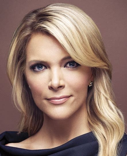 megan kelly s new hair style megan new hair cut 60 cute mid length haircuts best
