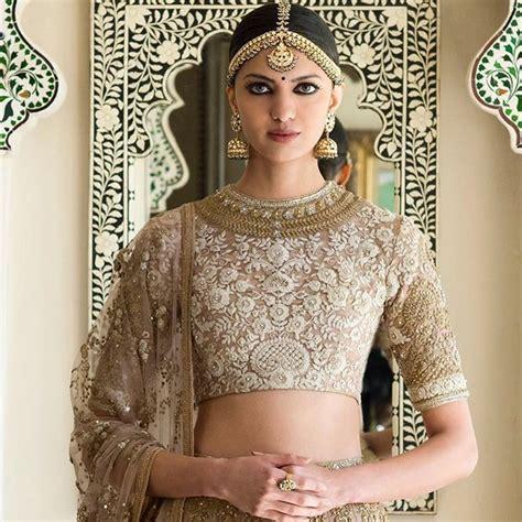Sabia Top Cotton 580 best sabyasachi designer indian fashion images on indian dresses indian gowns