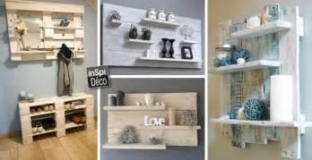 Charmant Idee De Deco Avec Des Palettes #1: des-meubles-en-bois-de-palette-magnifiques-1-682x351.jpg