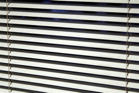 tende veneziane brico tende veneziane sono la scelta giusta per le finestre di