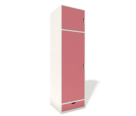 muller cabinetry price