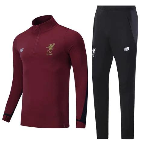 Jaket Hoodie Zipper Liverpool Eksklusif 2017 eurojerseys co cheap soccer jerseys wholesale real
