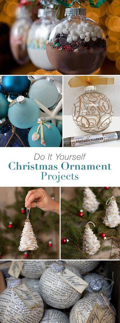 diy ornaments tutorials diy ornaments lots of ideas projects and
