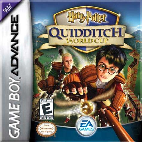 emuparadise harry potter harry potter quidditch world cup u rising sun rom