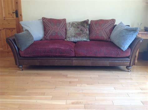 tetrad sofa sale 2 tetrad sofas for sale in ardee louth from archie3