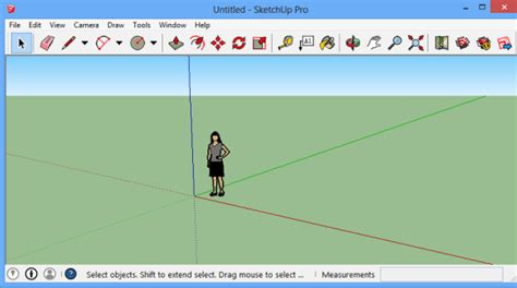 sketchup layout alternative 10 most popular autocad alternative applications for