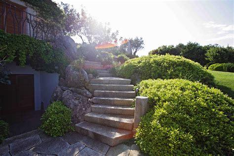 giardini sardegna uno splendido giardino in sardegna giardini paghera