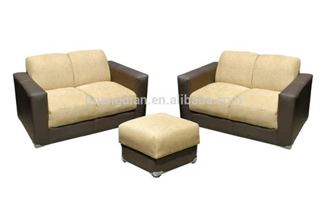 modern wooden sofa set modern wooden sofa designs hereo sofa