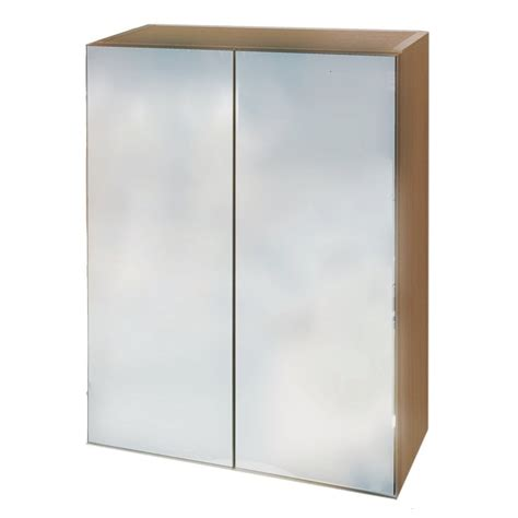 bathroom mirrored wall cabinets q line mirrored wall cabinet q line from amazing