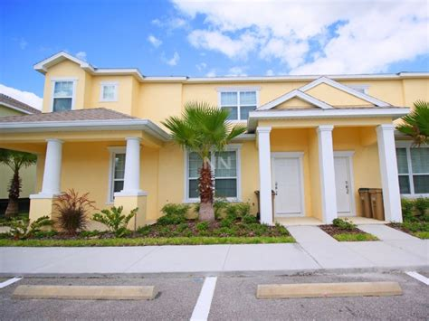 houses for rent in orlando vacation house for rent in orlando