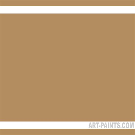 brown beige glossy acrylic airbrush spray paints 1011 brown beige paint brown beige color