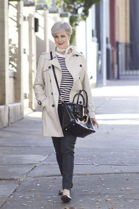 french fashion at 50 17 best images about stylish over 50 60 on pinterest