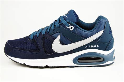 imagenes de tenis adidas con camara zapatillas adidas hombre con camara de aire