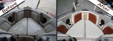 pontoon boats for sale in jackson ga boat restoration services jackson ga halls bridge marine