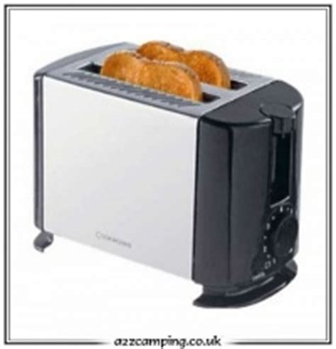Toaster Low Watt 1 litre low watt cordless kettle low watt kettle for