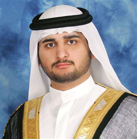 sheikh rashid bin mohammed bin rashid al maktoum dubai board of directors investment corporation of dubai